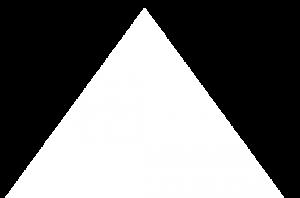 elements transparent triangle
