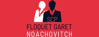 logo SCP Floquet Noachovitch