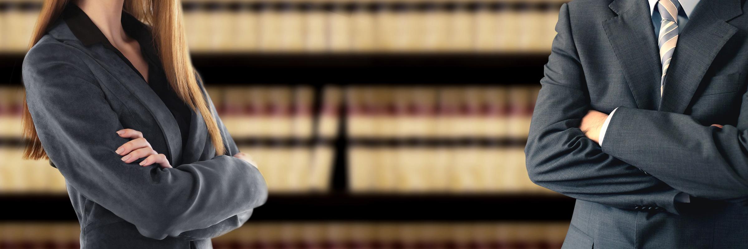 Cabinet d'avocats Floquet-noachovitch