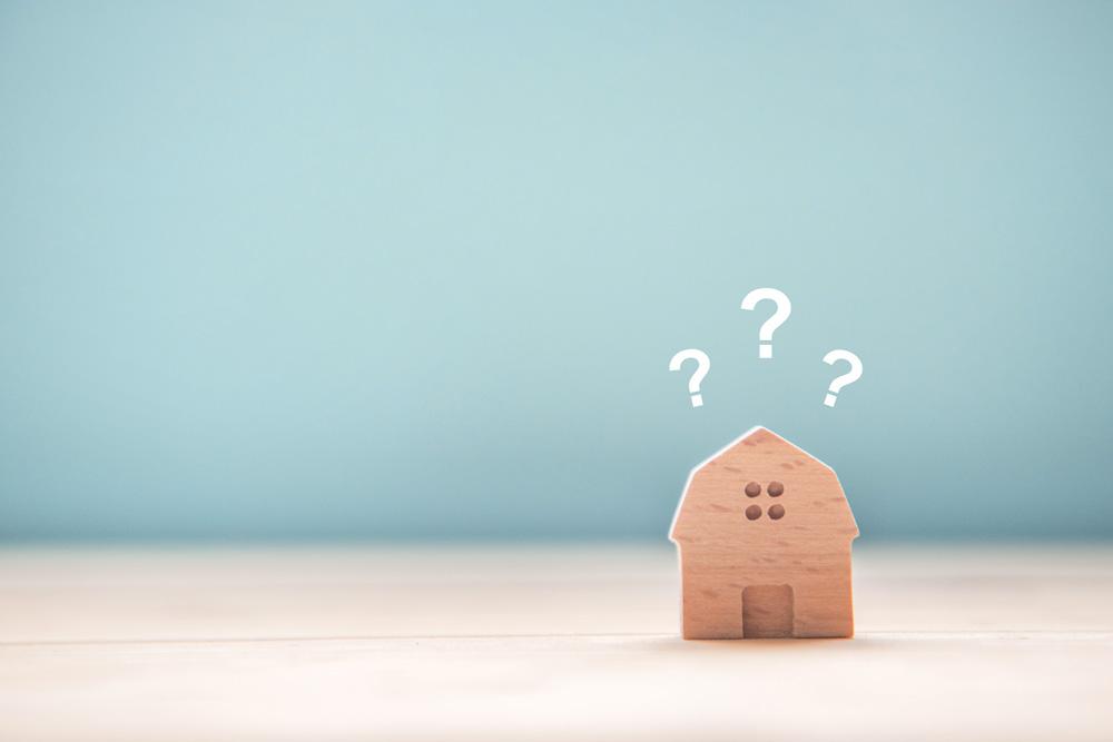 Praticiens du droit immobilier