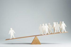 Praticiens du droit social